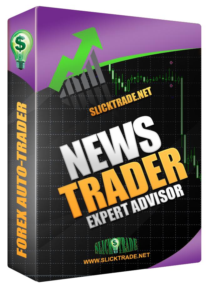 News Trader Slick Trade Online Trading Academy Forex Expert Advisor
