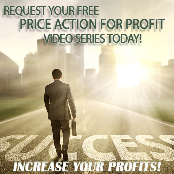 Pure Price Action free video series forex