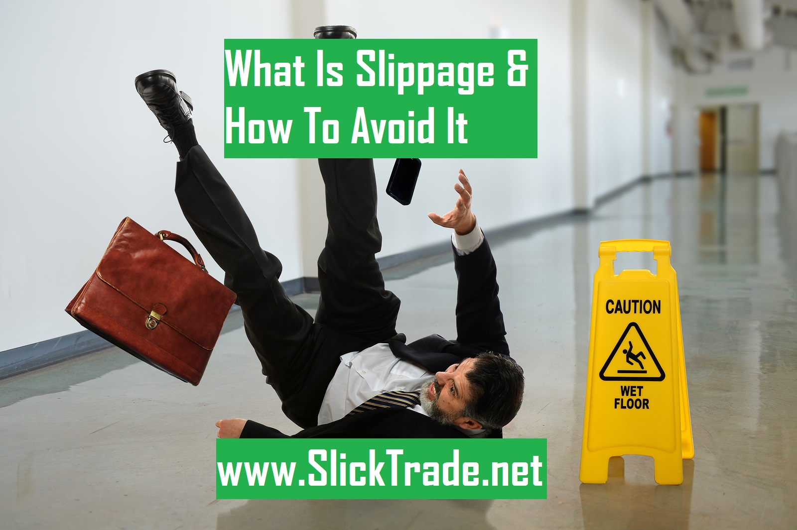 forex what is slippage and how to avoid slippage