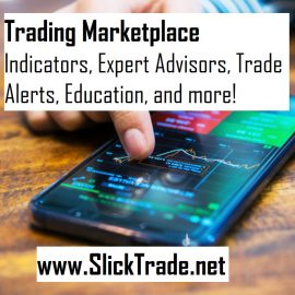 trading marketplace - indicators expert advisors trade alerts education